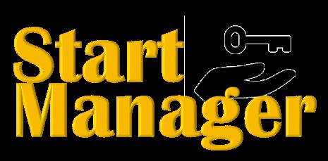 Start-Manager Inc.
